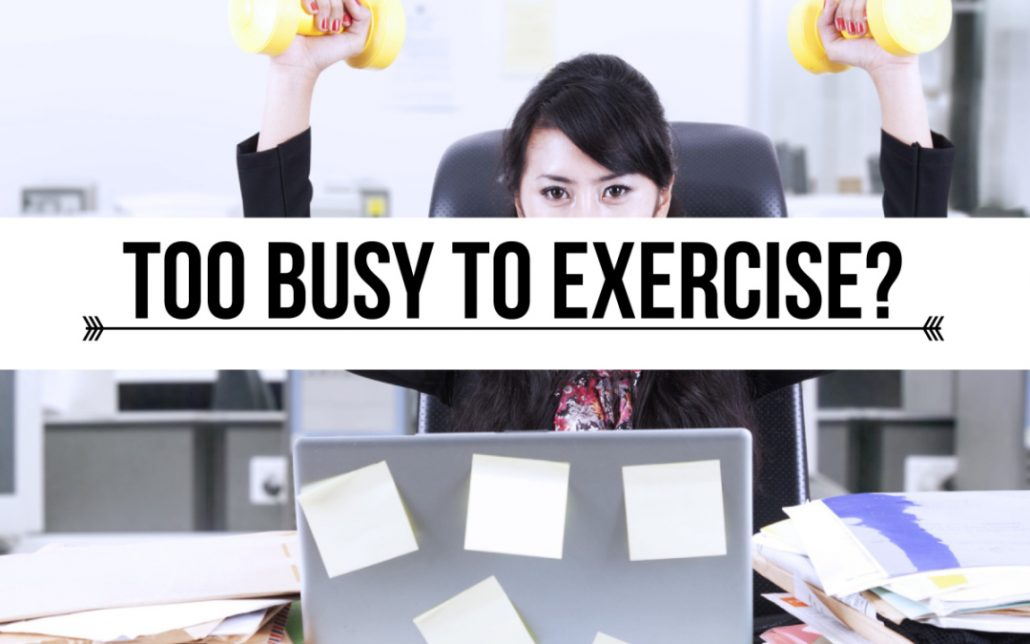 too-busy-to-exercise